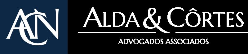 Alda & Côrtes Advogados Associados