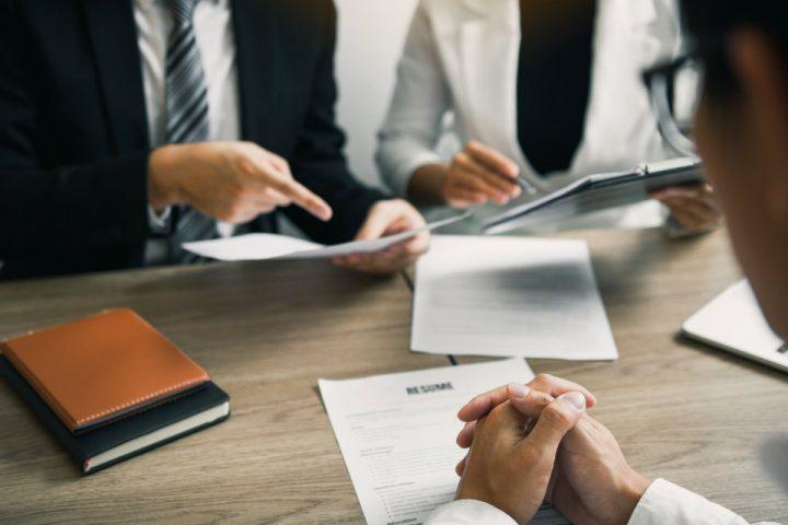 Mudanças trabalhistas advindas da publicação da Medida Provisória nº 927/2020