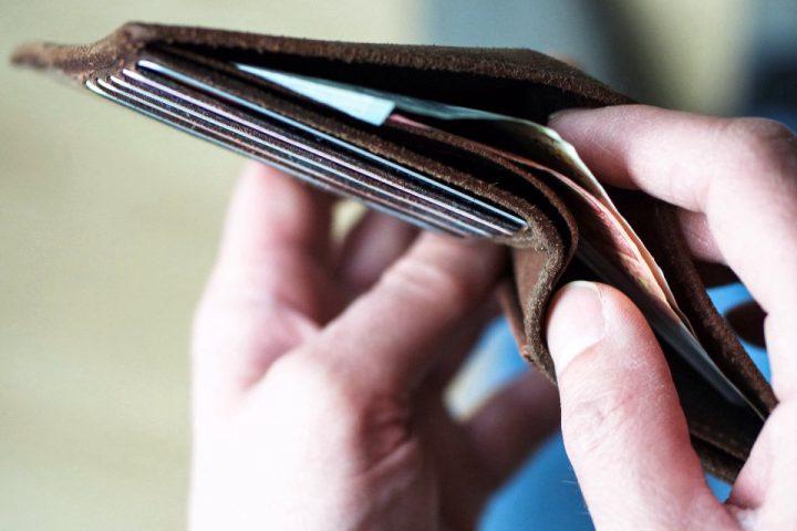 PIS, COPFINS, IRPJ e CSLL incidentes sobre perdão de dívidas (REFIS, PERT…)