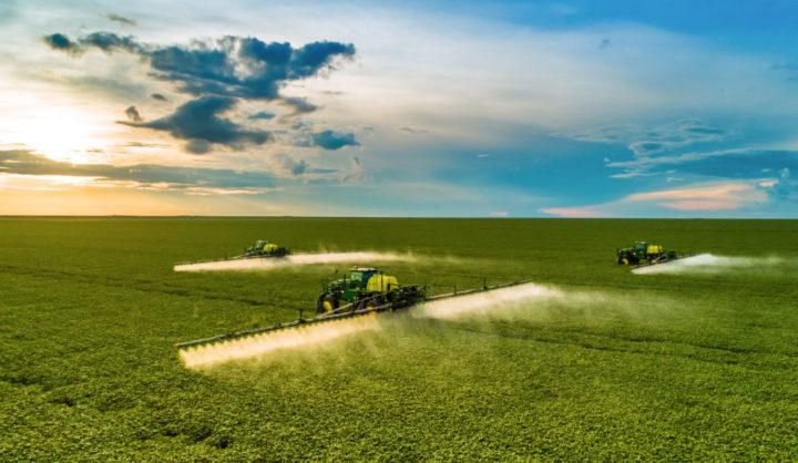 Por que conhecer as oportunidades tributárias do agronegócio?